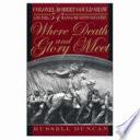 New York Glory [Pdf/ePub] eBook