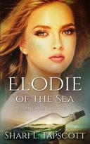 Elodie Of The Sea