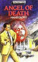 Books - Pace Angel Of Death   ISBN 9780333332559