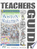 The Mystery On The Freedom Trail Teacher S Guide