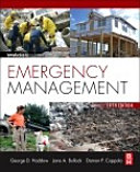 Introduction to Emergency Management  Enhanced