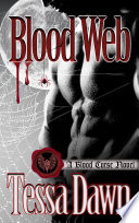 Blood Web