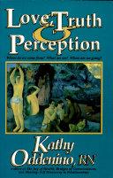 Love  Truth   Perception