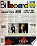 Nov 9, 1985