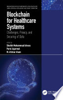 Blockchain for Healthcare Systems
