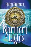 Northern Lights banner backdrop