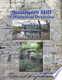 Summers Mill