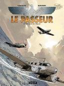 Pdf Le Passeur 2 Telecharger