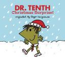 Dr  Tenth