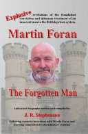 Martin Foran - The Forgotten Man