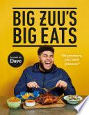 Big Zuu s Big Eats