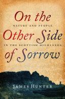 On the Other Side of Sorrow Pdf/ePub eBook