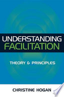 Cover of Understanding Facilitation