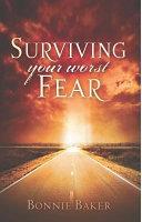 Pdf Surviving Your Worst Fear Telecharger