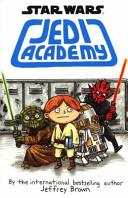 Jedi Academy Book PDF