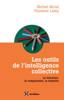 Les outils de l'intelligence collective