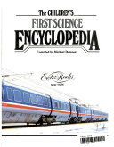 The Children's First Science Encyclopedia