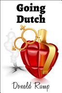 Going Dutch (EPUB)