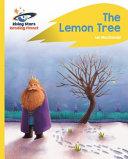 Reading Planet - The Lemon Tree - Yellow Plus: Rocket Phonics