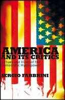 America and Its Critics