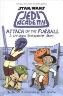 Pdf Attack of the Furball