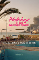 Holidays in the Danger Zone [Pdf/ePub] eBook