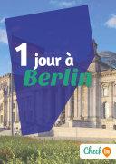 1 jour à Berlin