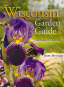 The Wisconsin Garden Guide