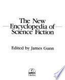 The New Encyclopedia of Science Fiction