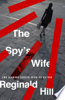 The Spy s Wife