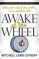 Pdf Awake at the Wheel