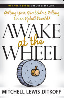 Awake at the Wheel ebook