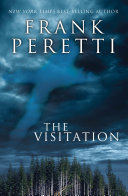 The Visitation Pdf/ePub eBook