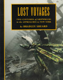 Lost Voyages