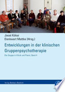 the h andbook of group research and practice wheelan susan a