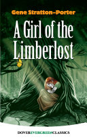 Pdf A Girl of the Limberlost Telecharger