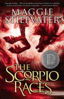 The Scorpio Races Pdf/ePub eBook