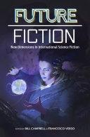 Pdf Future Fiction