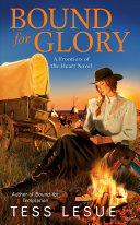 Bound for Glory ebook