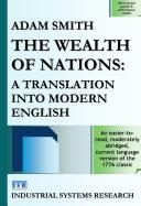The Wealth of Nations [Pdf/ePub] eBook