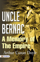 Uncle Bernac: A Memory of the Empire Pdf/ePub eBook