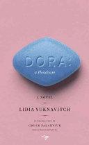 Dora Book PDF