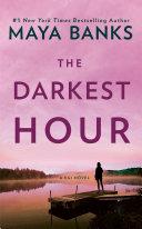 Pdf The Darkest Hour