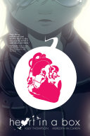 Heart in a Box [Pdf/ePub] eBook