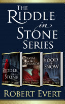 The Riddle in Stone Series