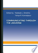 Communicating through the Universe Book