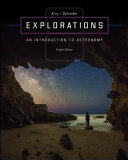 Explorations  Introduction to Astronomy