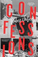 Confessions Pdf/ePub eBook