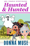 Haunted   Hunted