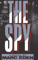 The Spy Pdf/ePub eBook